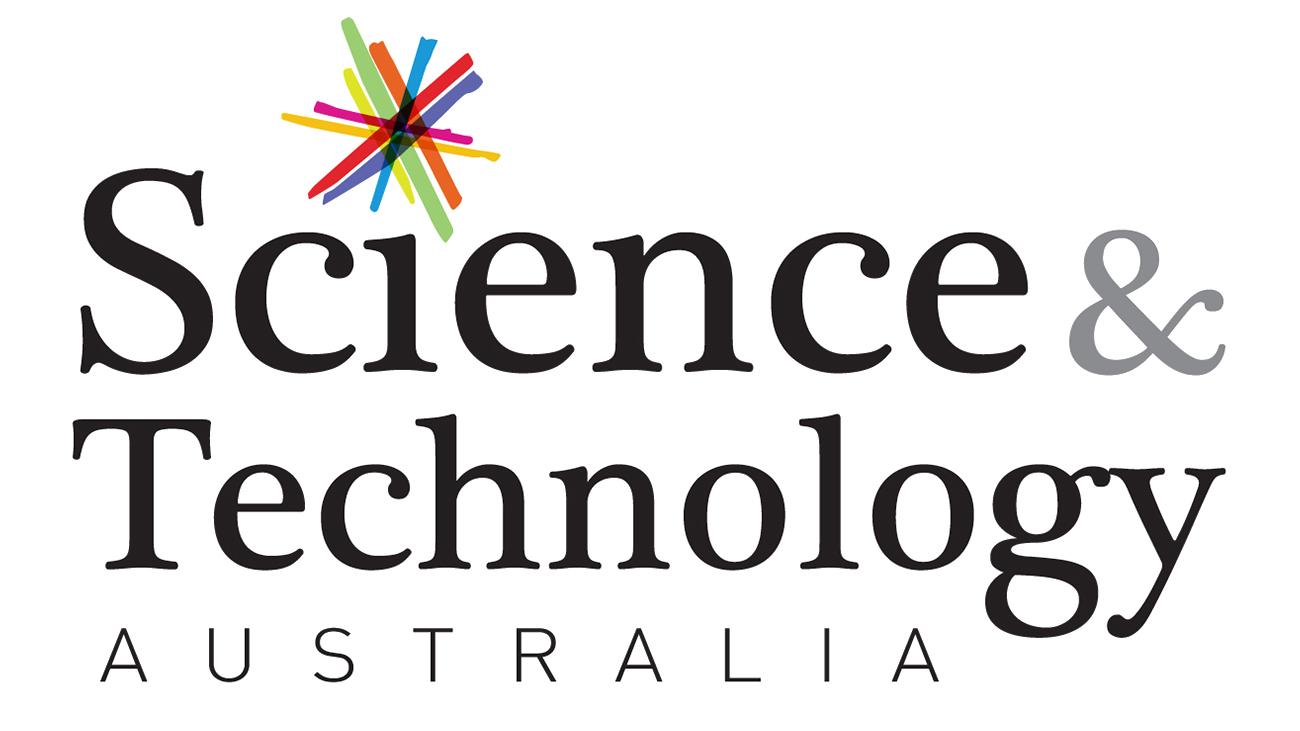 Science & Technology logo