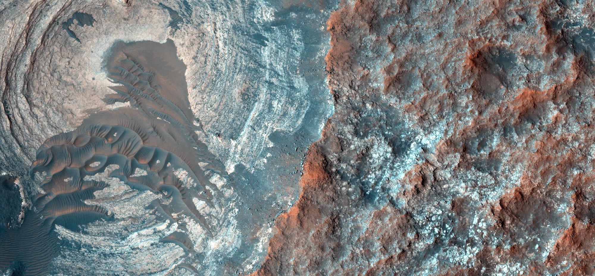 Geology banner