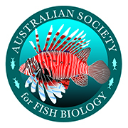 ASFB Logo