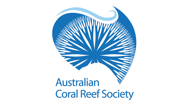 Australian Coral Reef Society