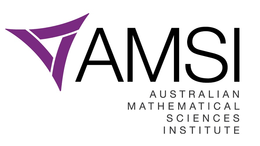 Australian Mathematical Sciences Institute