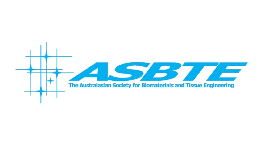 Australian Society for Biomaterials and Tissue Engineering