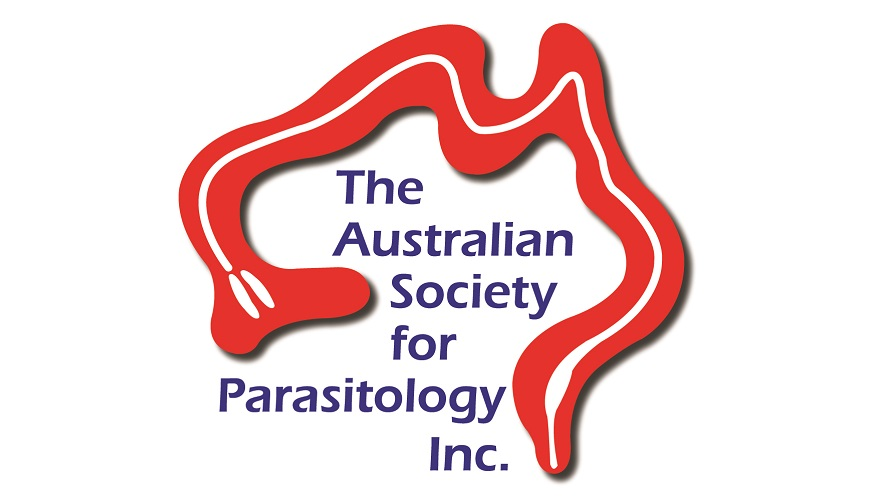 Australian Society of Parasitology
