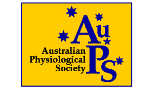 Australian Physiological Society
