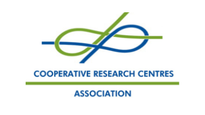 Cooperative Research Centres Association