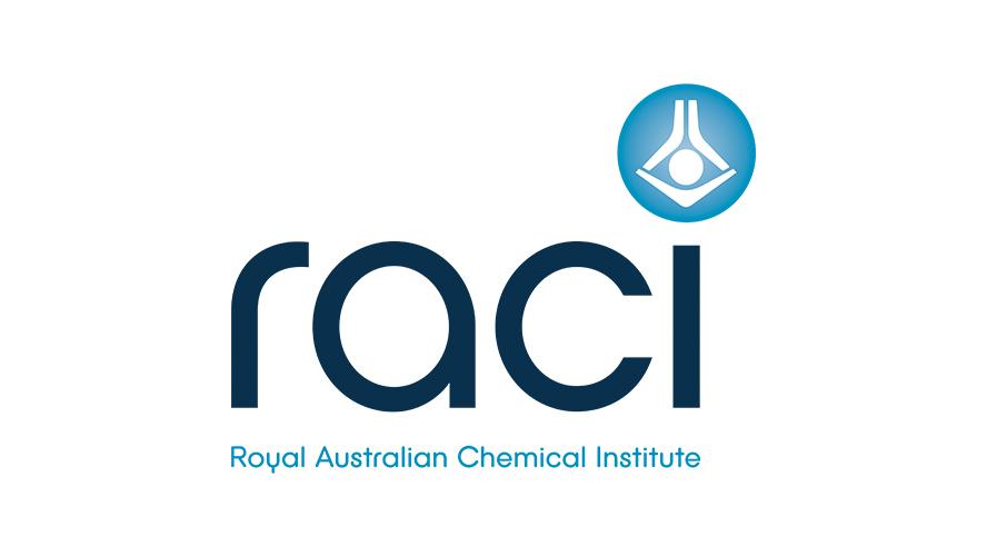 RACI logo