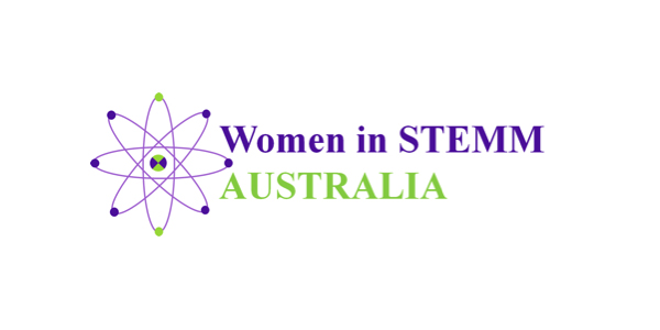 Women in STEMM Australia