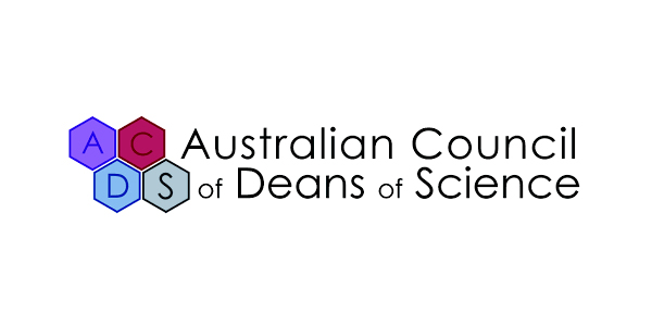 Australian Council of Deans of Science