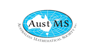Australian Mathematical Society