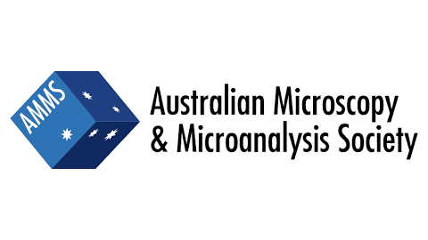 Australian Microscopy and Microanalysis Society
