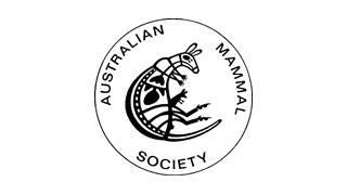 Australian Mammal Society