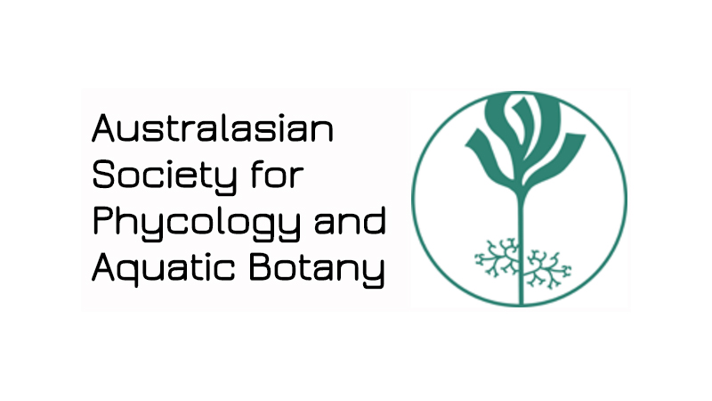 Australian Society for Phycology and Aquatic Botany