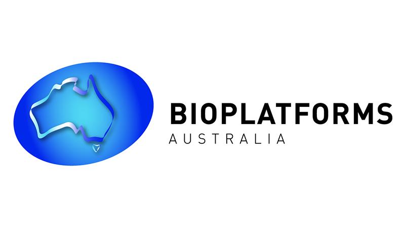 Bioplatforms Australia