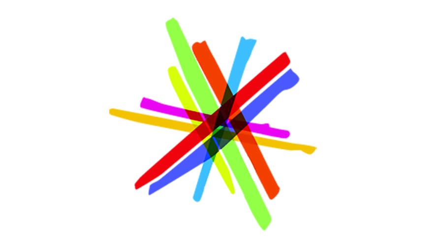 member default image