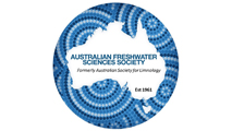 Australian Freshwater Sciences Society