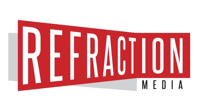 Refraction Media