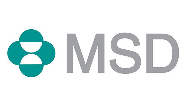 MSD Australia
