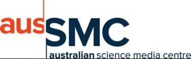 AusSMC