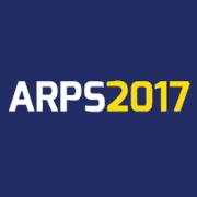 ARPS2017