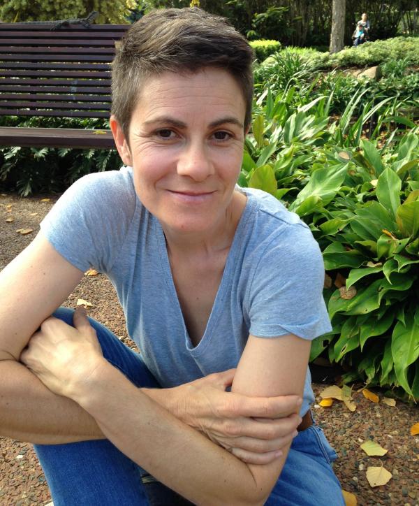 Celine Frere, Superstar of STEM