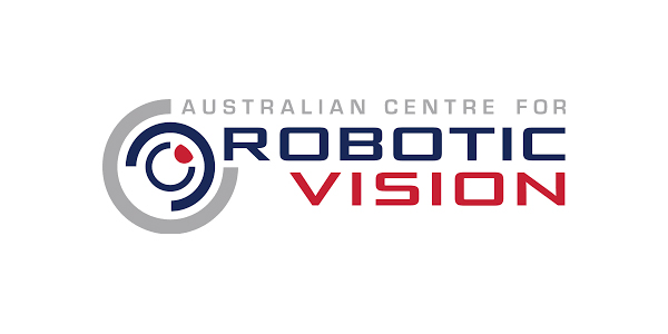 Centre for Robotic Vision