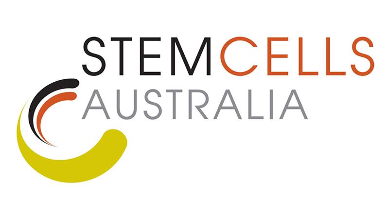 Stem Cells Australia