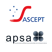 ASCEPT-ASPA Joint Meeting