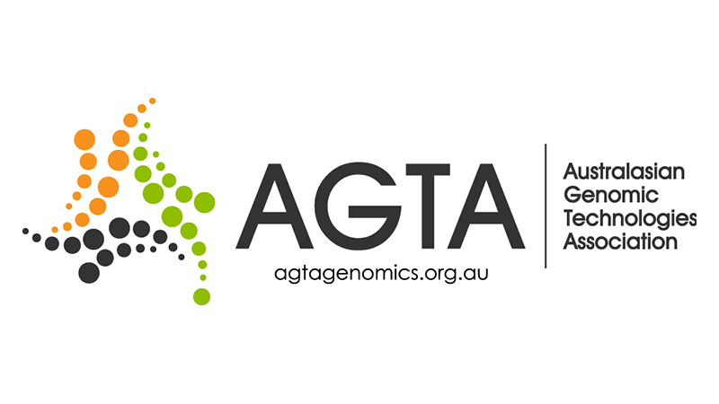 Australian Genomic Technologies Association