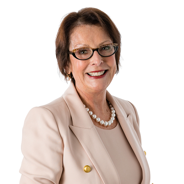 Anne-Marie Lansdown