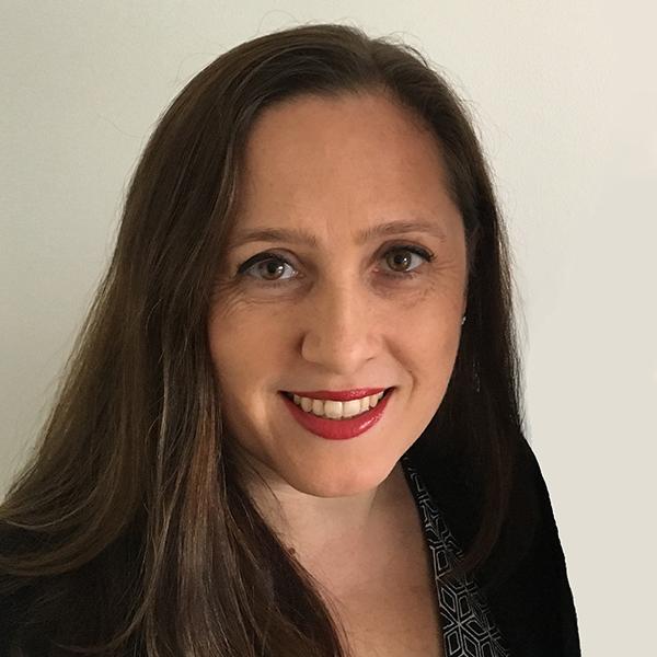 Dr Linzi Wilson-Wilde