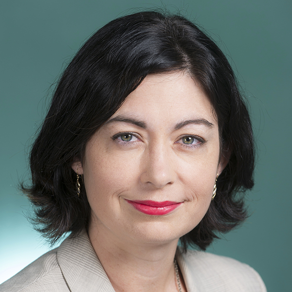 Hon Terri Butler MP