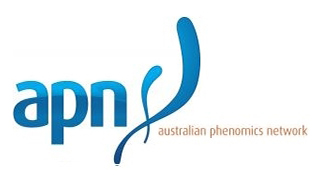 Australian Phenomics Network