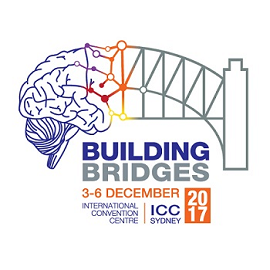 Australian Neuroscience Society conference
