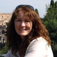 Diane Jolley