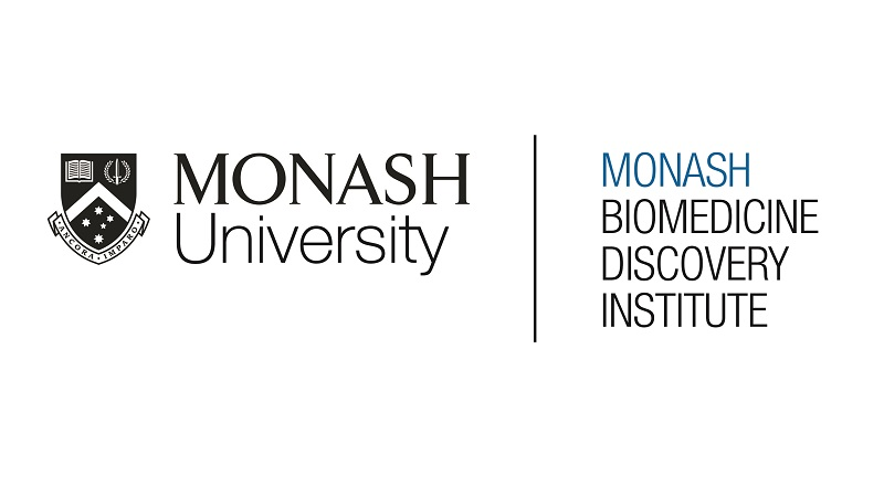 Monash Biomedicine Discovery Institute