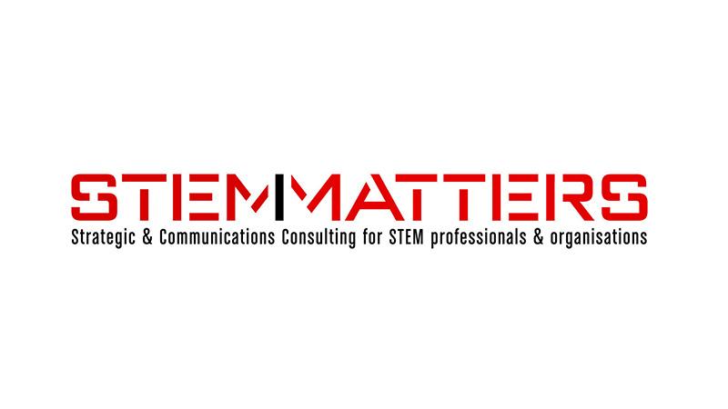STEMmatters