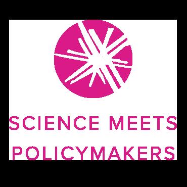 SmPM logo