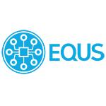 EQuS Island Physics 2018