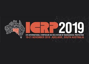 ICRP2019