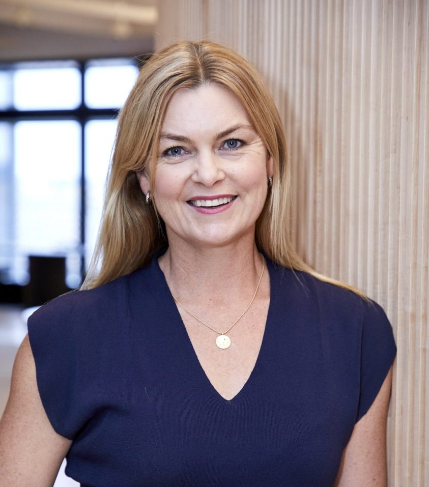 Karen Taylor-Brown 2