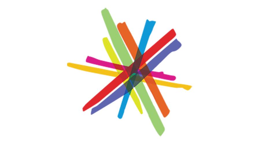 STA star logo