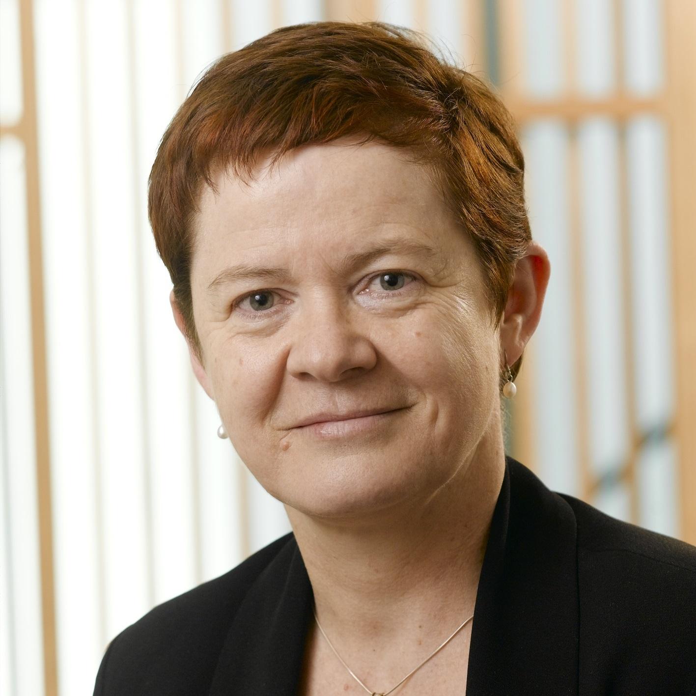 Sue-Barrell