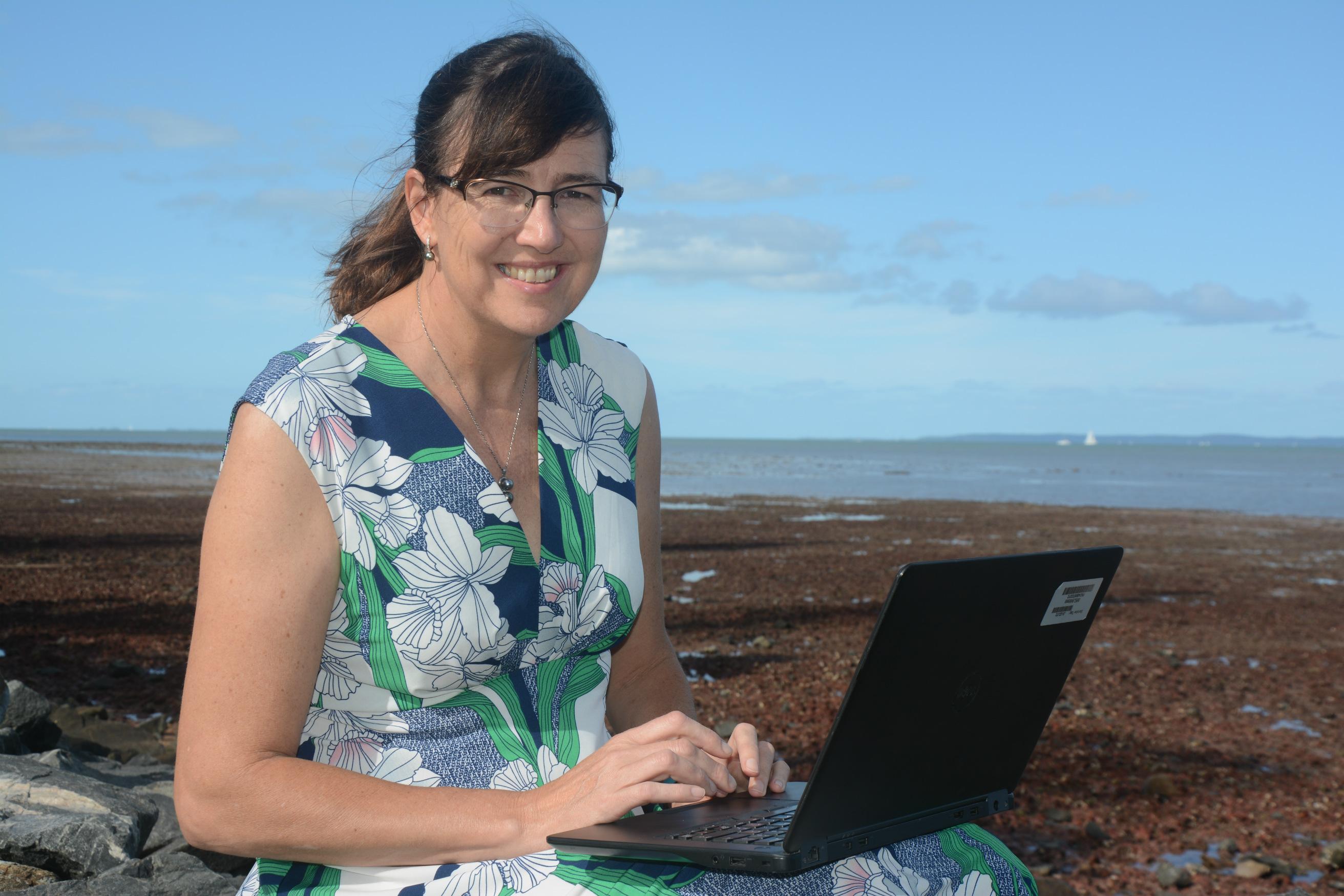 Dr Eva Plaganyi-Lloyd