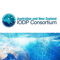 IODP Workshop