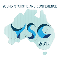 Young Statistician Conference 2019
