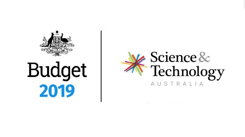 2019-20 Budget