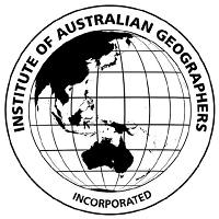 IAGC 2019