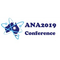 ANA2019 Conference