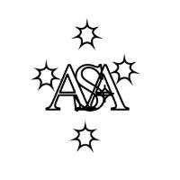 ASA 2019