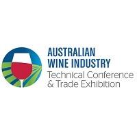 Australian Wine Industry TCTE